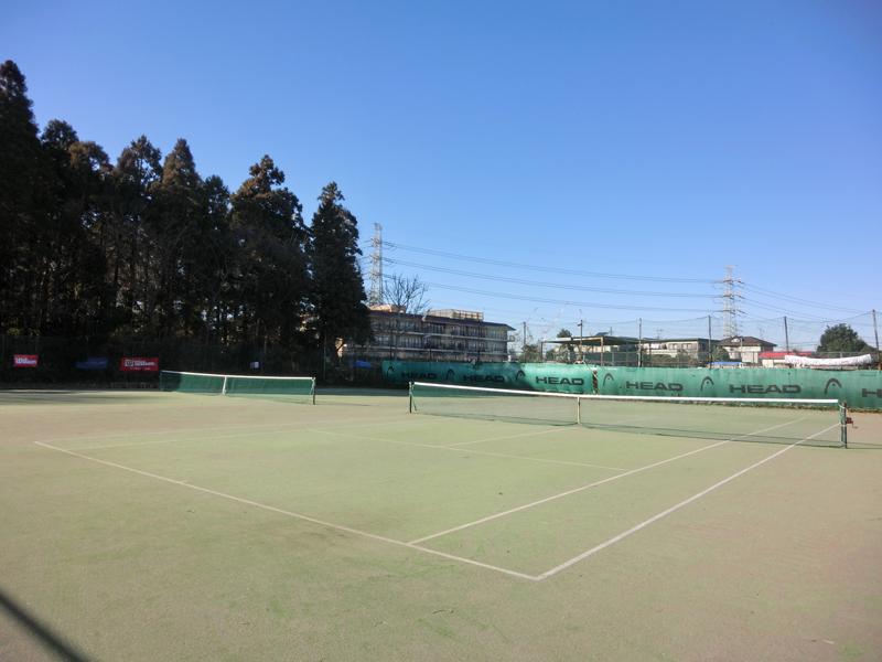 sakura-court1-w800