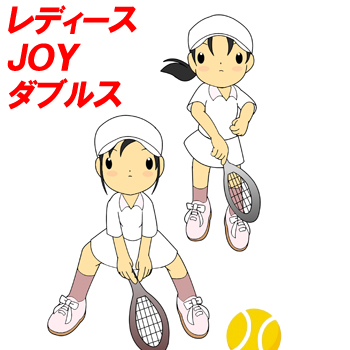 joy-doubles-w350-2