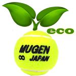 mugen_ball_w150_new