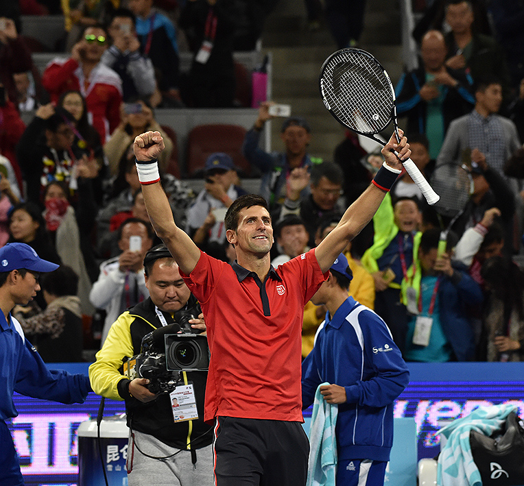 China_Open_Djokovic_4