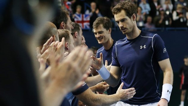 davis-cup-murrays