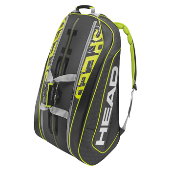 speed-ltd2016bag-w350-1