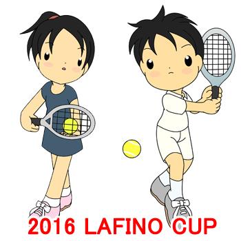 2016lafino-cup-w350-1