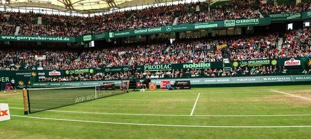 gerry-weber-open
