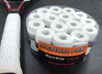micro-grip