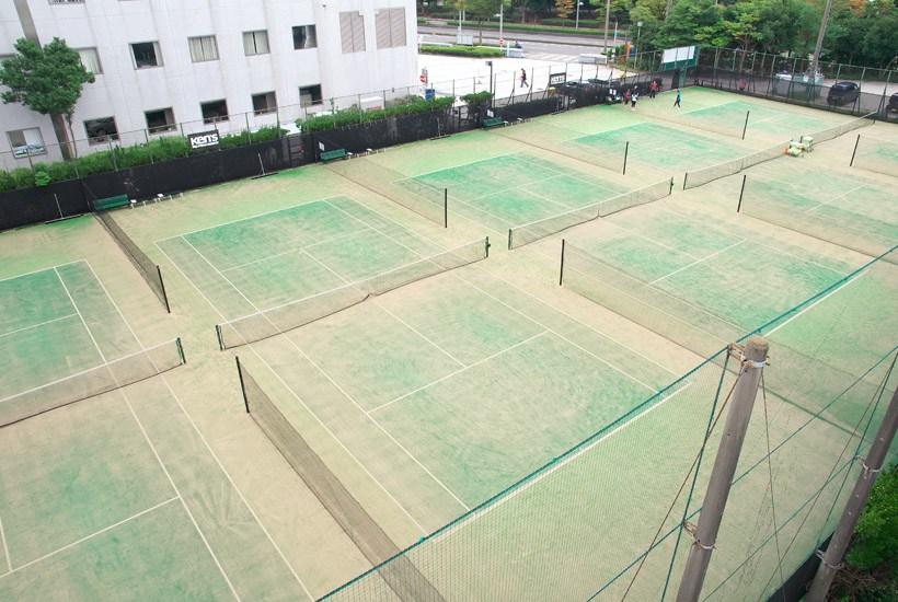 kens-makuhari-court