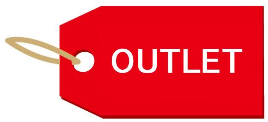 outlet-banner